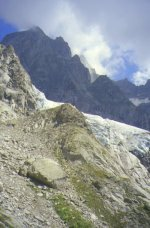 Panorama verso le