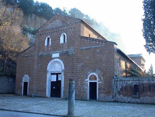 Notizie storiche sulla basilica di sant elia for Architetto sant elia