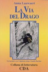 Per chi ritorna a casa - Pagina 2 La_via_del_drago_pic